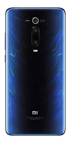 9의 Xiaomi Mi 6.39T Pro 스마트 폰