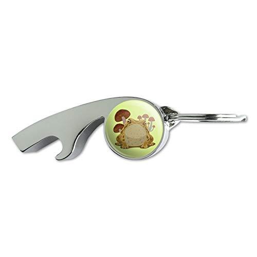 mushroom whistle - 9