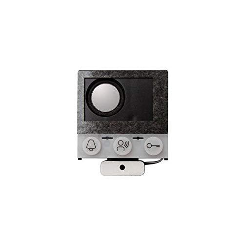TCS Tür Control Einbau-Türlautsprecher ASI12000-0000