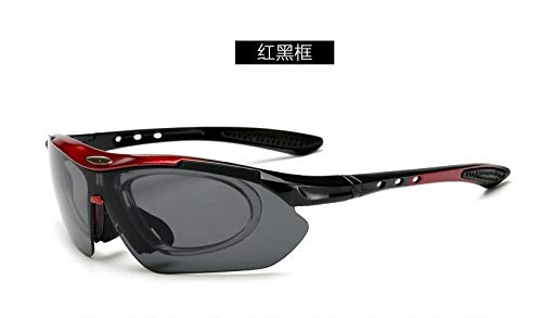 Amarillo Gafas antirreflejantes antirreflejantes antirreflectantes con visi/ón Nocturna de Alta definici/ón cl/ásica UV400 Gafas de Sol de conducci/ón Gafas para Exterior Gafas de Pesca