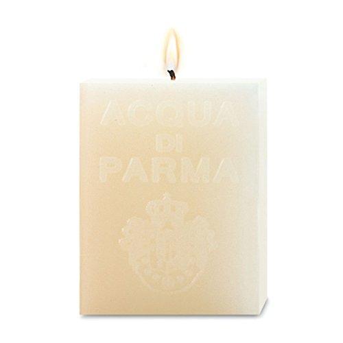 Acqua Di Parma Cube Candle White