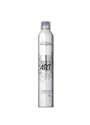 L'Oréal Professionnel Anti-Frizz Spray Starke Fixierung 400 ml