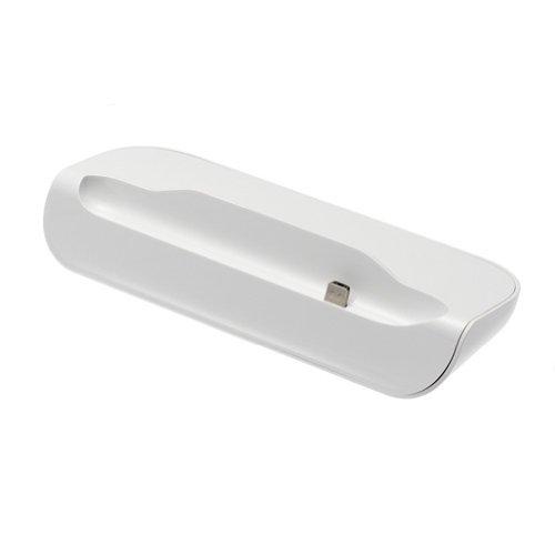 HTC Desktop Cradle für HTC Radar