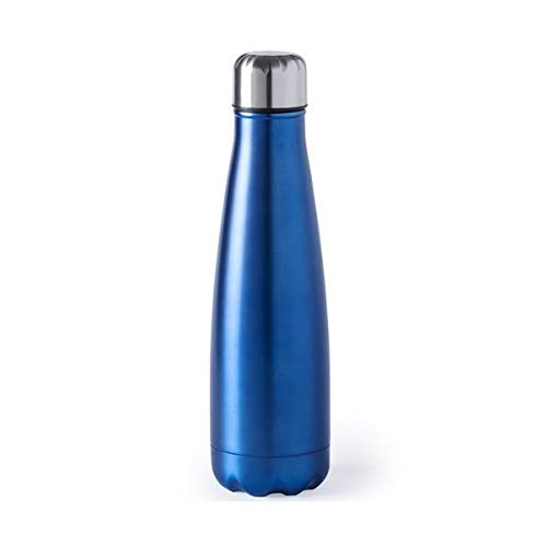 Botella Térmica de Acero Inoxidable (630 ml) 145827