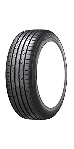 HANKOOK Reifen Ventus Prime 3 K125 195/55 R16 87V
