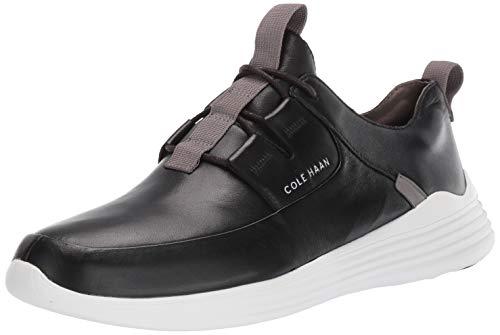 Cole Haan Grandsport Apron Toe Sneaker voor heren Sneaker