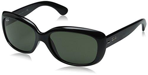 Ray-Ban Ray-Ban RB4101-601-58 Damen Sonnenbrille