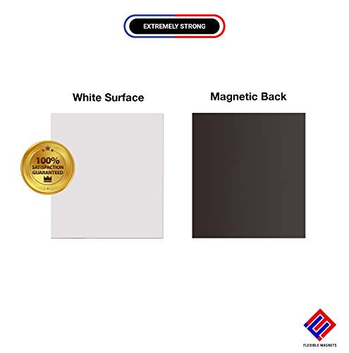 Flexible Magnets Feature: Strong Magnetic Vent Covers Product Image