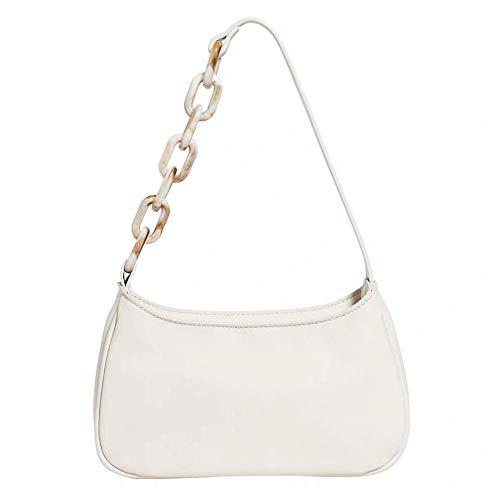 SeOSTO Women's Fashion Handbag Shoulder Bag Handbag