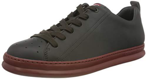 CAMPER Herr Runner Four K100226 sneakers, Mörkgrå - 39 EU