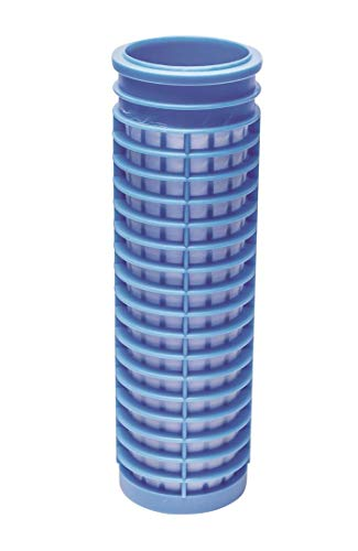 BWT Filterelement Ersatzfilter 50963 50ym
