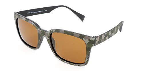Italia Independent I-I EYEWEAR IS002 PD2.032 53 - Gafas de sol unisex