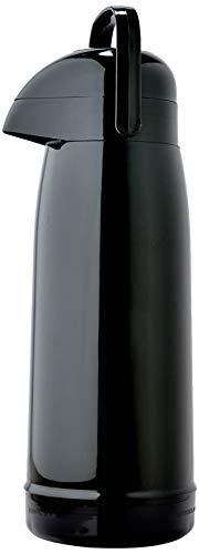 Garrafa Térmica Magic Pump TERMOLAR 1.8 L