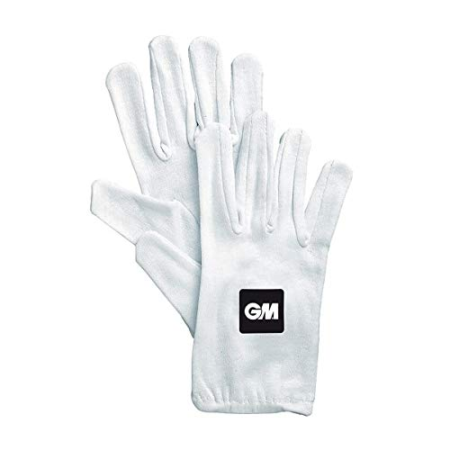 GM Cotton Inner Gloves, Men s