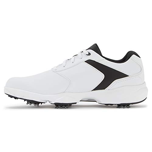 Zapatos de Golf Footjoy Marca Footjoy
