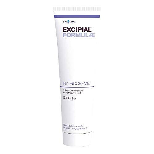 EXCIPIAL Hydrocreme, 300 ml Creme