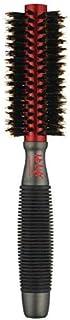 Hi Lift 10 Rows Super Grip Porcupine Boar Ceramic Brush