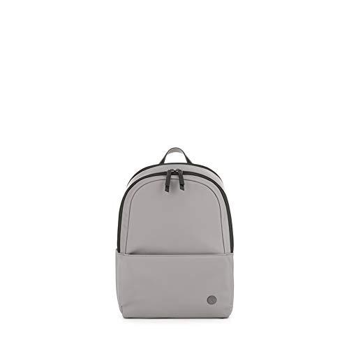 Antler Chelsea Travel Backpack | Travel Bag | Leather Backpack | Carry On Bag | Womens Backpack | Mens Rucksack | Minimal Backpack | Cabin Bag | Casual Backpack | Fashion | Designer | Branded