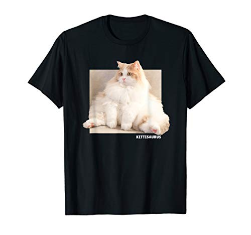 Sitting DD T-Shirt