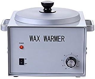 WEELKO - Fundidor de cera caliente Monowaxer.