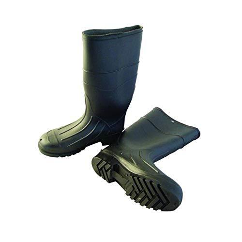 Bon 84-259 Concrete Placer's Boots, Size 11