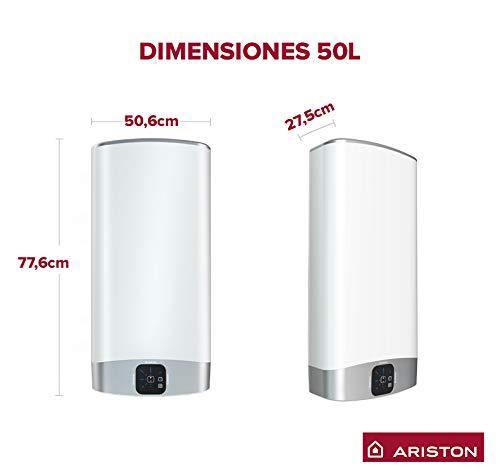 Ariston 3626178