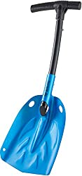 commercial SubZero17222 High Performance Aluminum Emergency Excavator emergency car shovel