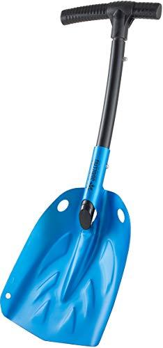 SubZero 17222 Heavy Duty Aluminum Emergency Shovel