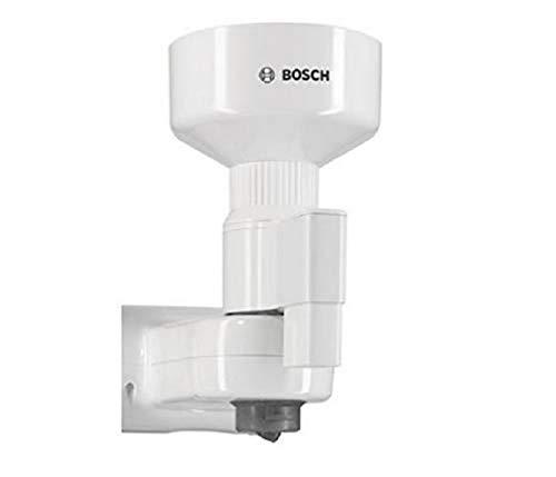 Bosch MUZ4GM3 Getreidemühle (mit Kegelmahlwerk aus Stahl)