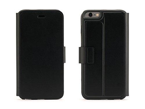 Griffin GB41799 - Funda para iPhone 6 Plus, 6S Plus, Color Negro