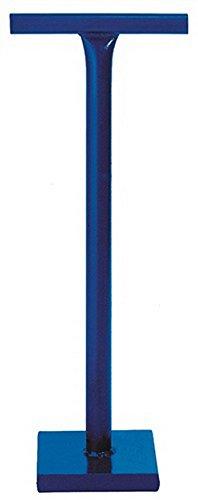 Erd-/Betonstampfer Gewicht 10kg