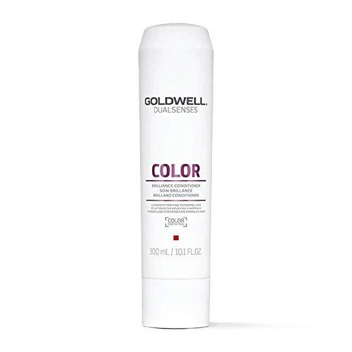 Goldwell Dualsenses Color Brilliance Conditioner 300mL