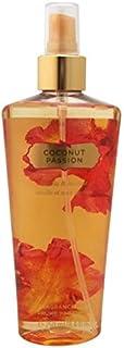 VictoriaS Secret Agua de colonia para mujeres 1 Unidad 250 ml