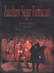 Best of Zucchero Greatest Hits Mcl