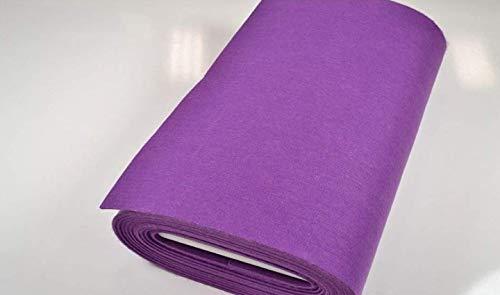 Fabrics-City Feltro per il fai-da-te, 5mm, 2759