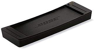 BOSE SoundLink Mini II 用充電クレードル USBコネクター (カーボン)