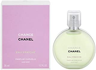 Chanel Chance Eau Fraiche Parfum Hairmist for Unisex 35ml