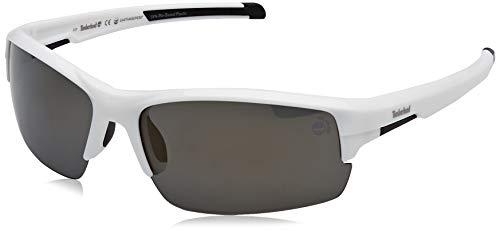 Timberland Eyewear Sonnenbrille TB9173 Herren