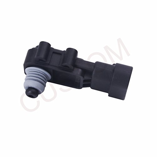 04 chevy trailblazer fuel pump - 6