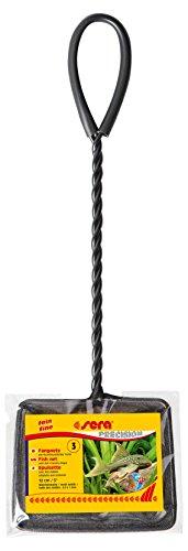 sera Fangnetz fein, 12 cm