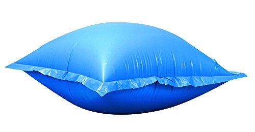 Coussin gonflable pour piscine en hiver, pour les grandes bâches de protection hivernales, qualité supérieure