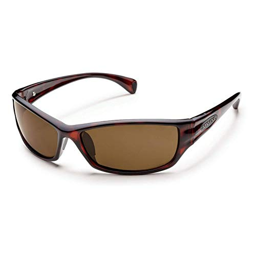 Suncloud Hook Polarized Sunglasses