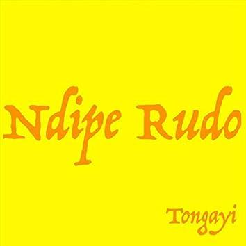 Ndipe Rudo
