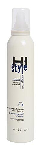 Hipertin HI Style Espume Extrafuerte - 250 ml