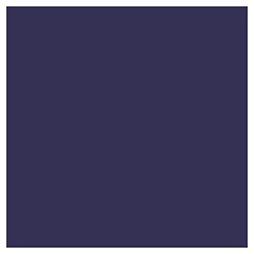 Amann Nähgarn Serafil 40-1200m - Lila-Töne 8065