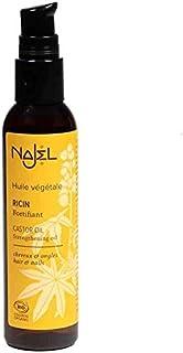 Najel Castor oil 80 g