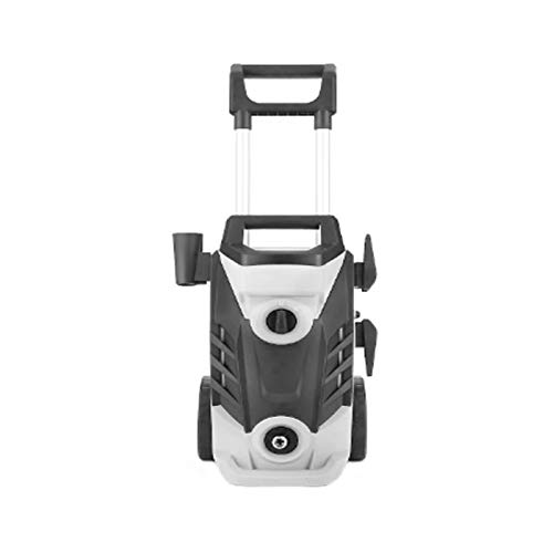 Homdox 3490PSI Electric Pressure Washer 1.9GPM Power Washer 1800W High Pressure Cleaner Machine with...