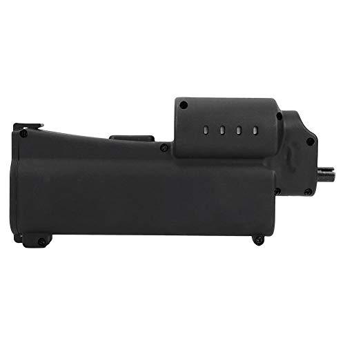 Drfeify 70111A Arrancador Eléctrico de Mano para HSP 540 Motor 1/10 RC Motor