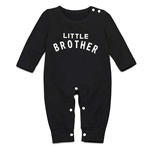 - Ideen Für Selbstgemachte Kostüme Für Jungen