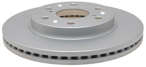 08 silverado wagner rotor - 9